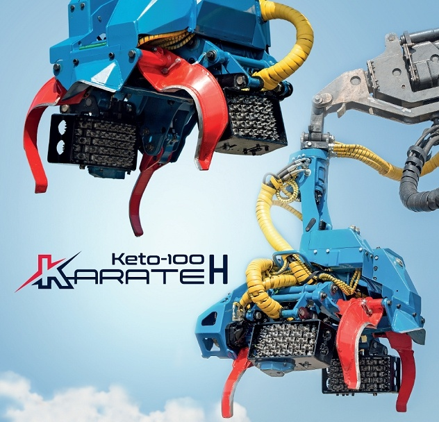 Keto-100-Karate