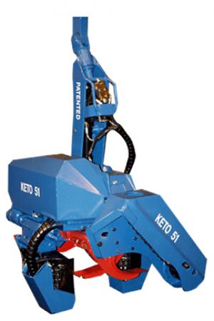 Keto-Harvester-51-LD